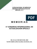MCIAA9.pdf