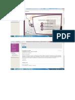 Evidencias Foro Tematico 1 y Actividad Interactiva 1