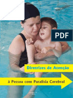 diretrizes_atencao_paralisia_cerebral.pdf
