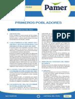 12. HP.pdf