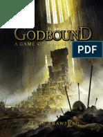 Godbound Deluxe Edition