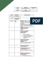 Matemática - Elementar I - Aula01 Parte01