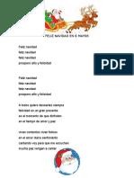CANCIONERO NAVIDEÑO.docx
