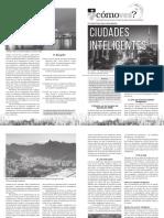 guiadelmaestro_202CIUDADES INTELIGENTES.pdf