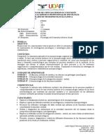 PSI603 NEUROPSICOLOGIA