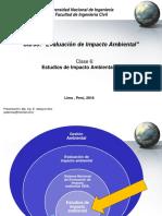 EIA-DP- LBD