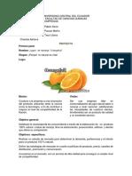 Orange Full