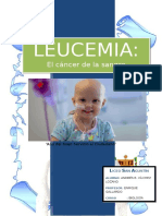 andres leucemia.docx