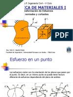12. Ppt_MMi_TransEsf (1)
