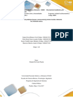 Trabajocolaborativo2_Grupo142 (1)