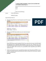 155150200111167_Dwi Retnoningrum_Laporan8...pdf