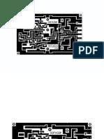 1-3-files-merged.pdf
