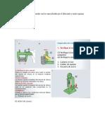 Comparar Las Medidas Obtenidas Con Las Especificadas Por El Fabricante y Emitir Opinión
