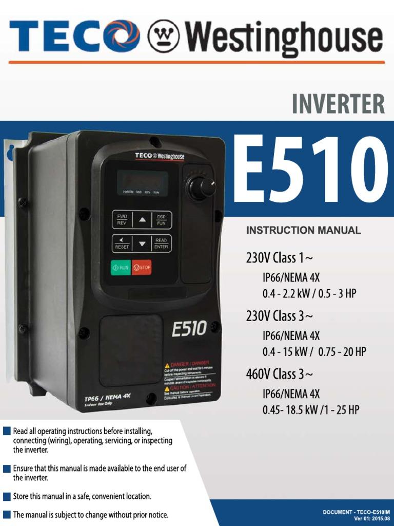 e510 instruction manual power inverter capacitor rh scribd com olympus e 510 manual pdf olympus 510e user manual