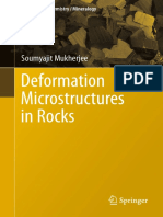 Deformation Microstructures in Rocks55679.pdf