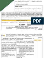 Guia_Integrada_Actividades_08-04 (1)