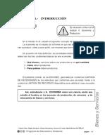 Bienes Servicios Modulo11
