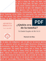 ¿Quién era el joven de la tumba_-No5.pdf