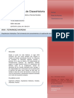 Dialnet ArquitecturaHidraulicaDeLaHerenciaDeConocimientosA 5171957 (1)