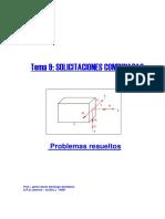 problemas resueltos tema 9.pdf