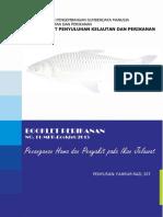 ikan jelawae