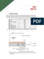 Deber-1 Rcp