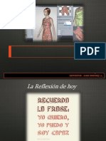 CLASE 03 DDP.pdf