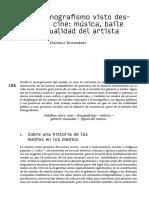 12-21-1-SM.pdf