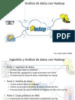U2ehsx26SzGNXZC9o8zs_Curso Data Analytics Con Hadoop. FcoJavierLahozSevilla v1.0_NUEVA