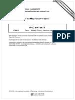 9702_s15_ms_11.pdf