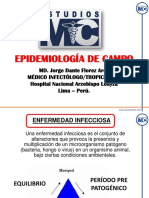 Ppt Epidemiologia Int