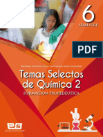 TSQ 2 SON.pdf