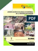 Clima_2005