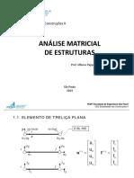 Análise Matricial de Estruturas.pdf