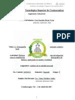 Proyectos Tema 2.1