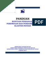 Panduan Klaster 2017.pdf