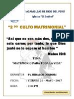 2 Culto.docx