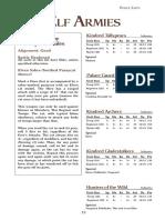 elfarmies.pdf