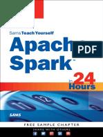 Libro Spark