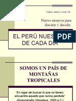 2 Resumen Libro de CARLOS AMAT Y LEON Realizado Por Alvaro Apaza Moreno 1 (1)