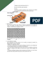 TRABAJO DE INVESTIGACION N 3 fluido.docx