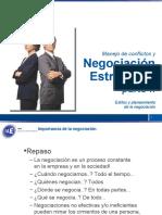Manejo_de_conflictos_II_-_Negociacion