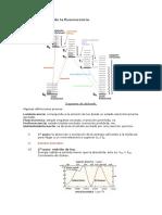 Fenómeno físico de la fluorescencia.docx