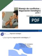 Manejo_de_conflictos_I_-_Negociacion