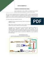 FUENTES ENERGÉTICAS.docx