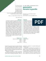 gasometria_guardia.pdf