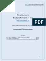 Manual-SPL-1-registro-recuperacion-clave1.pdf