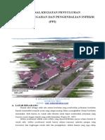 PROPOSAL KEGIATAN PENYULUHAN ETIKA BATUK (1).docx