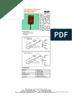 datasheet_pt100.pdf