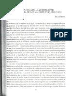 Morin_Ética de la complejidad.pdf